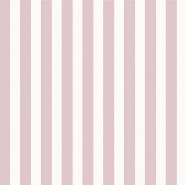 Papel Pintado Raya Fina - ARADE 03   MURAKE - 60124