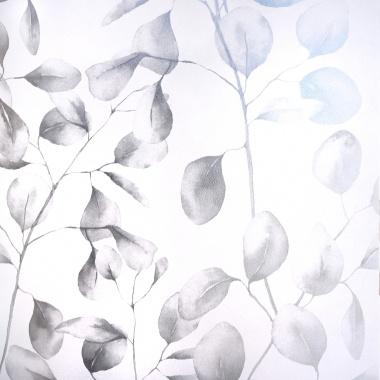 Papel Pintado Hojas - YAYABO 03 | MURAKE - 70126