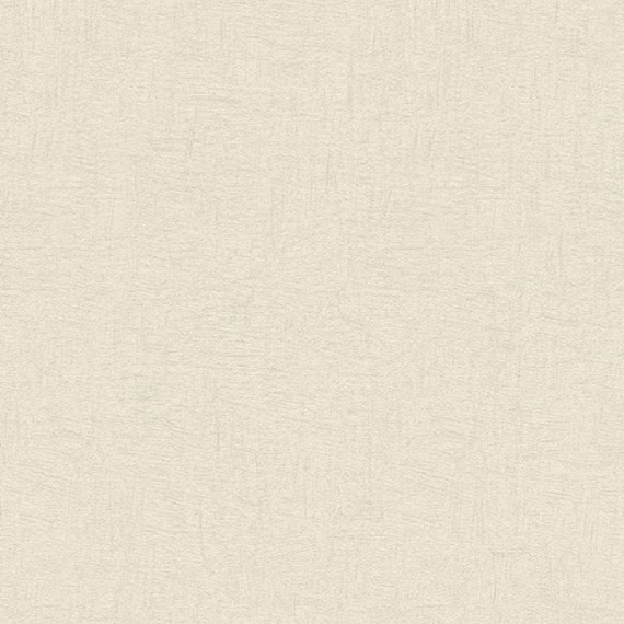 Papel Pintado HIGH RISE H324R193 - 1