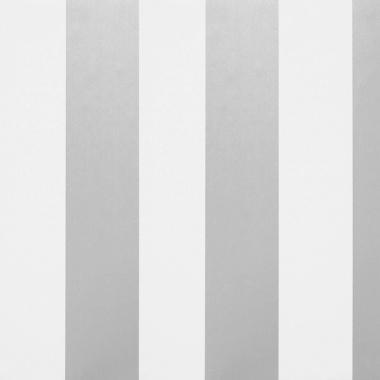 Papel Pintado Rayas - ERJAS 02   MURAKE - 61222