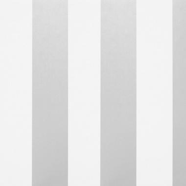 Papel Pintado Rayas - ERJAS 04   MURAKE - 61224