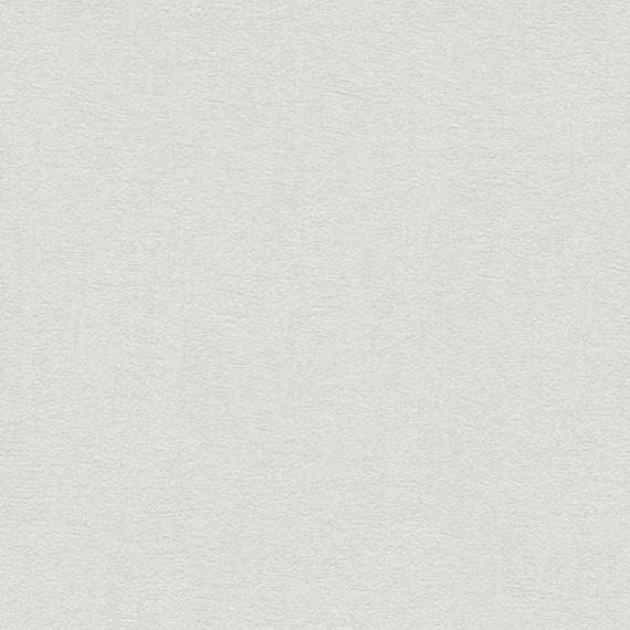 Papel Pintado HIGH RISE H324R195 - 1