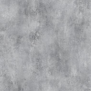 Papel Pintado Hormigón - UTICA 02 | MURAKE - 28042