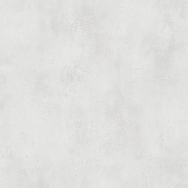 Papel Pintado Hormigón - UTICA 05 | MURAKE - 28045
