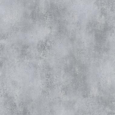 Papel Pintado Hormigón - UTICA 04 | MURAKE - 28044