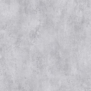 Papel Pintado Hormigón - UTICA 03 | MURAKE - 28043