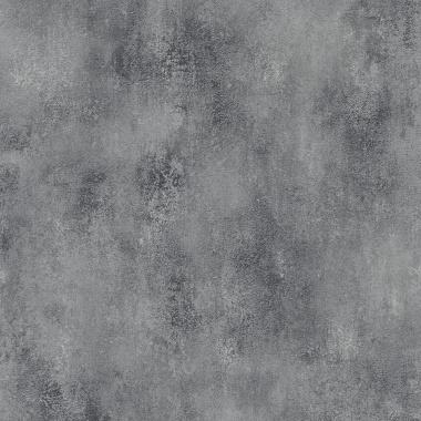 Papel Pintado Hormigón - UTICA 01 | MURAKE - 28041
