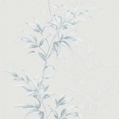 Papel Pintado Hojas - IDAHO 01 | MURAKE - 28001