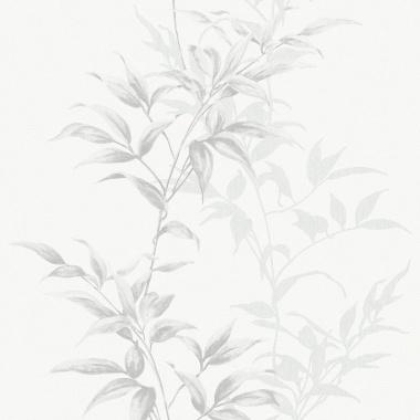 Papel Pintado Hojas - IDAHO 02 | MURAKE - 28002