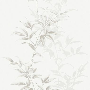 Papel Pintado Hojas - IDAHO 04 | MURAKE - 28004
