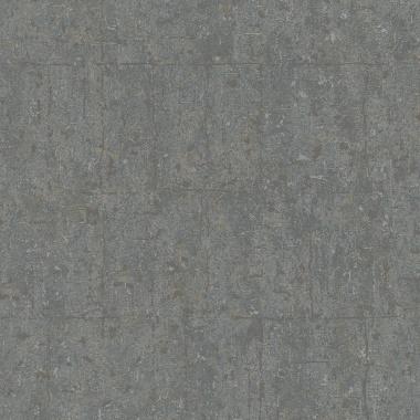 Papel Pintado Hormigón - BOGATA 02 | MURAKE - 28072