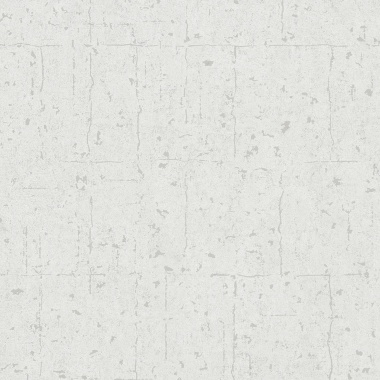 Papel Pintado Hormigón - BOGATA 01 | MURAKE - 28071