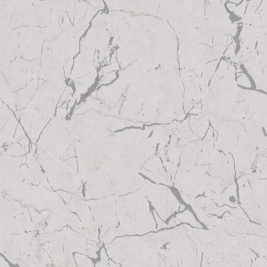 Papel Pintado Mármol - MAROVO 06   MURAKE - 459706