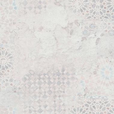 Papel Pintado Azulejos - TIANA 03   MURAKE - 858303