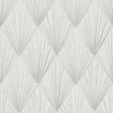 Papel Pintado Rombos - ELMIRA 01 | MURAKE - 687341