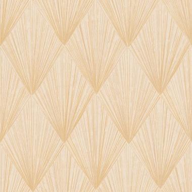 Papel Pintado Rombos - ELMIRA 03 | MURAKE - 687343