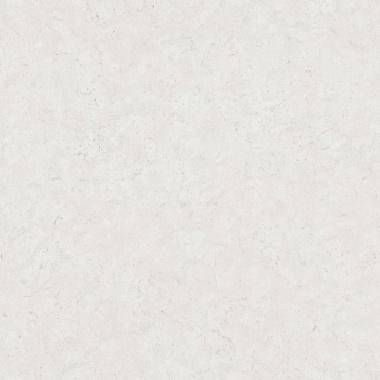 Papel Pintado Cemento - LANOU 02 | MURAKE - 687352