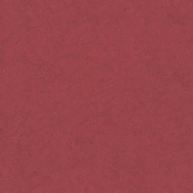 Papel Pintado Cemento - LANOU 03 | MURAKE - 687353
