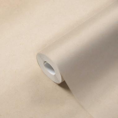 Papel Pintado Cemento - LANOU 01 | MURAKE - 687351