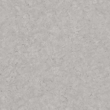 Papel Pintado Cemento - LANOU 04 | MURAKE - 687354