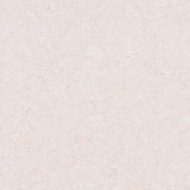 Papel Pintado Cemento - LANOU 05 | MURAKE - 687355