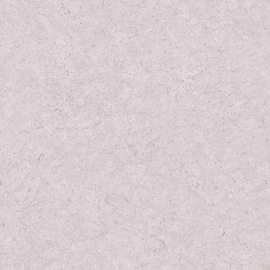 Papel Pintado Cemento - LANOU 06 | MURAKE - 687356