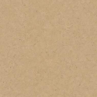 Papel Pintado Cemento - LANOU 09 | MURAKE - 687359