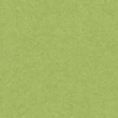 Papel Pintado Cemento - LANOU 08 | MURAKE - 687358