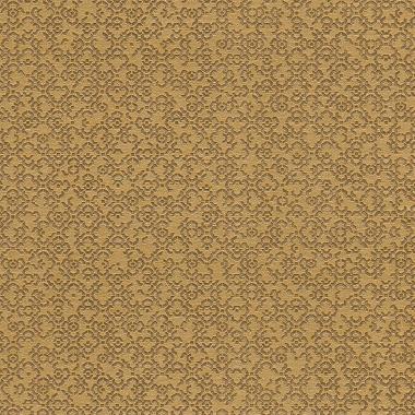 Papel Pintado Brocado - TAFAYA 01   MURAKE - 687361
