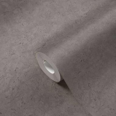 Papel Pintado Cemento - LANOU 07 | MURAKE - 687357