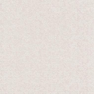 Papel Pintado Brocado - TAFAYA 02   MURAKE - 687362
