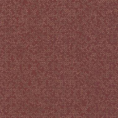Papel Pintado Brocado - TAFAYA 03   MURAKE - 687363