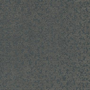 Papel Pintado Brocado - TAFAYA 05   MURAKE - 687365