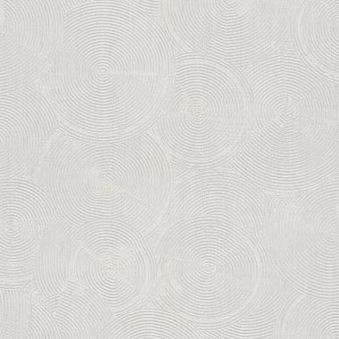 Papel Pintado Círculos - MIBUTH 01 | MURAKE - 907301