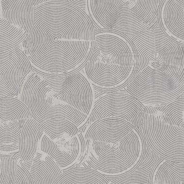 Papel Pintado Círculos - MIBUTH 02 | MURAKE - 907302