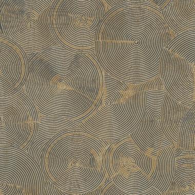 Papel Pintado Círculos - MIBUTH 03 | MURAKE - 907303
