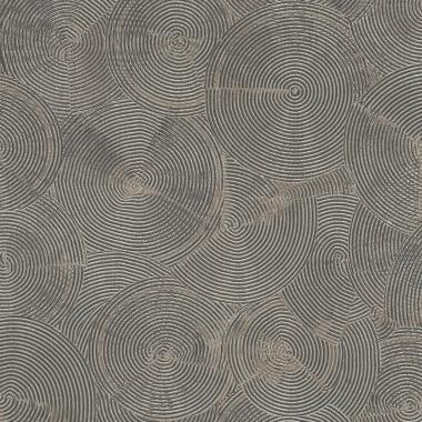 Papel Pintado Círculos - MIBUTH 04 | MURAKE - 907304