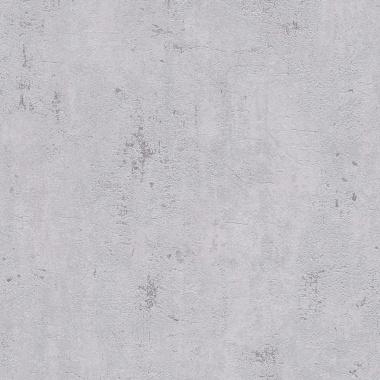 Papel Pintado Estructura cemento - TUSTEN 02 | MURAKE - 907332