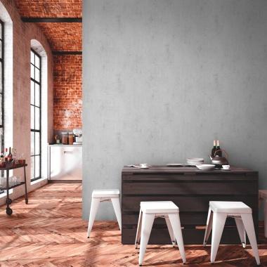 Papel Pintado Estructura cemento - TUSTEN 01 | MURAKE - 907331