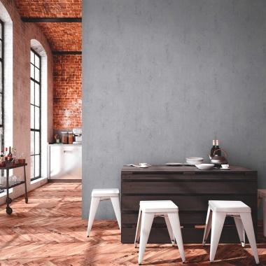 Papel Pintado Estructura cemento - TUSTEN 03 | MURAKE - 907333