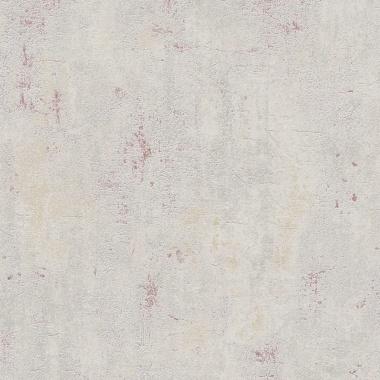 Papel Pintado Estructura cemento - TUSTEN 05 | MURAKE - 907335