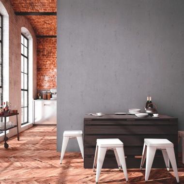 Papel Pintado Estructura cemento - TUSTEN 04 | MURAKE - 907334