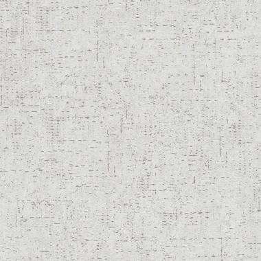 Papel Pintado Textura - AKLIM 01   MURAKE - 907341