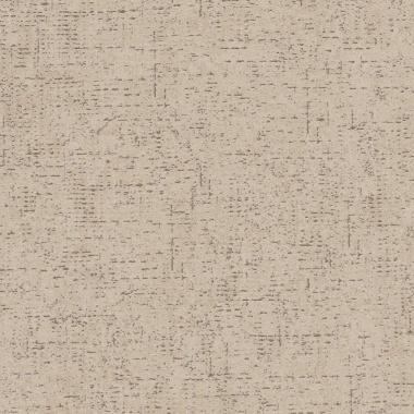 Papel Pintado Textura - AKLIM 02   MURAKE - 907342