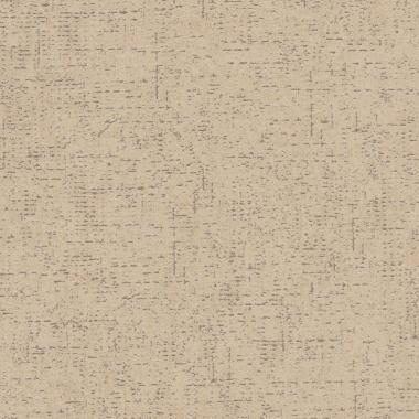 Papel Pintado Textura - AKLIM 03   MURAKE - 907343
