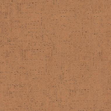 Papel Pintado Textura - AKLIM 05   MURAKE - 907345