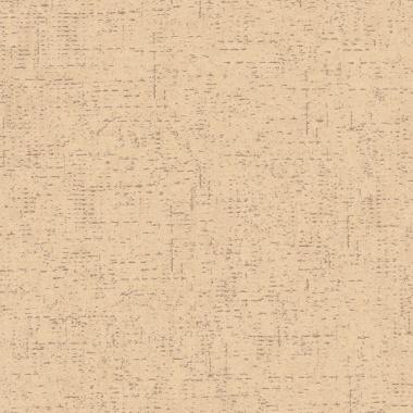 Papel Pintado Textura - AKLIM 06   MURAKE - 907346