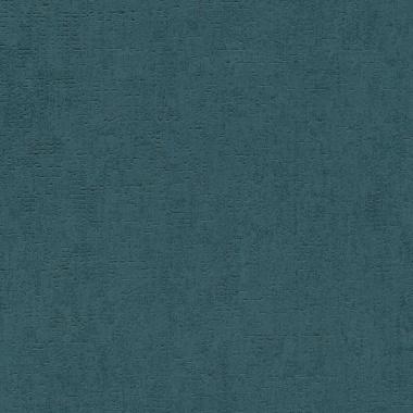 Papel Pintado Textura - AKLIM 07   MURAKE - 907347