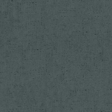 Papel Pintado Textura - AKLIM 08   MURAKE - 907348