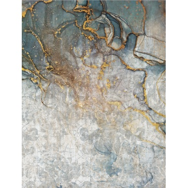 Mural Mármol - ADDER    MURAKE - 88119
